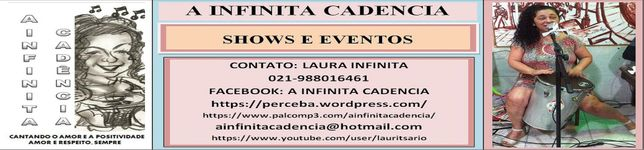 A Infinita Cadencia