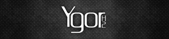 Ygor H2