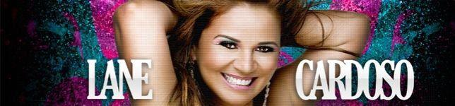 Lane Cardoso