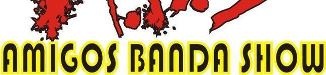 fã clube Amigos Banda Show