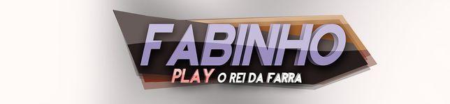 Fabinho Play O Rei da Farra