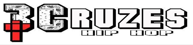 3cruzes hip hop