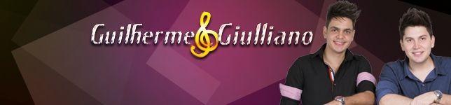 Guilherme e Giulliano