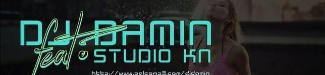 Dj Damin Feat Studio Kn