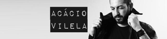 Acácio Vilela