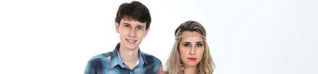 Fábio & Ana Flávia