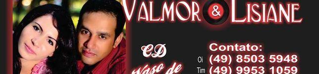 VALMOR E LISIANE