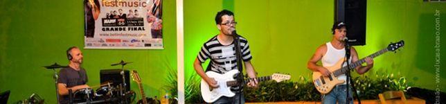 Warlley Pereira