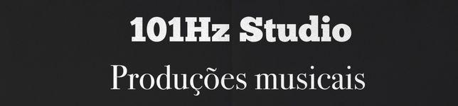 101 Hz Studio