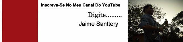 Jaime Santtery
