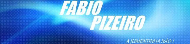 fabio pizeiro