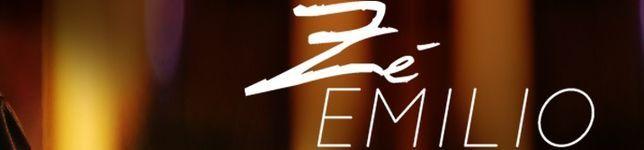 Zé Emilio