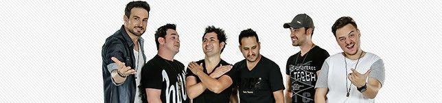 Grupo TalaGaço