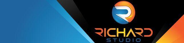 Richard Studio