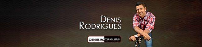 DENIS RODRIGUES