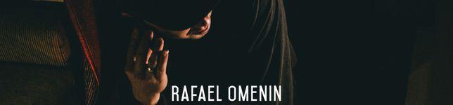 Rafa Omenin