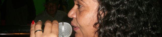 Wanessa Rodriguês