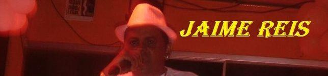 JAIME REIS