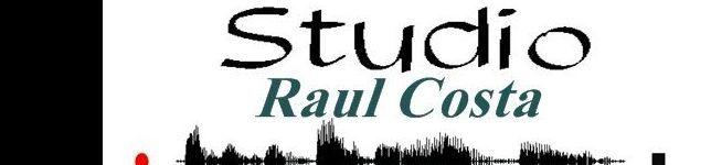DJ Raul Costa