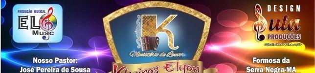 Banda Khairos Elyon
