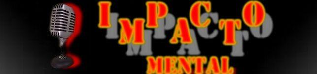 IMPACTO MENTAL