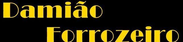 Damião Forrozeiro