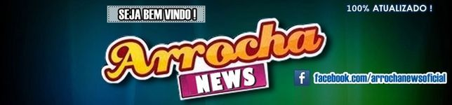 ARROCHA NEWS