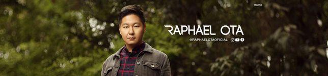 Raphael Ota