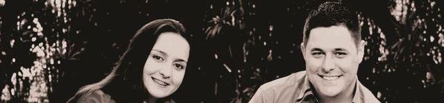 Rafael & Stefanie