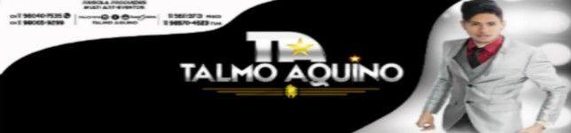 Talmo Aquino