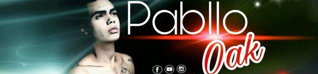 Pabllo Oak