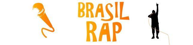 Brasil Rap