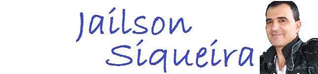 Jailson Siqueira Styllo A2