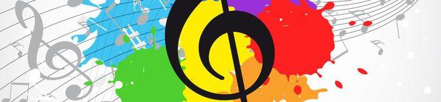 Musicalizando