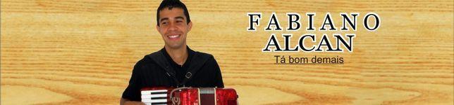 Fabiano Alcan