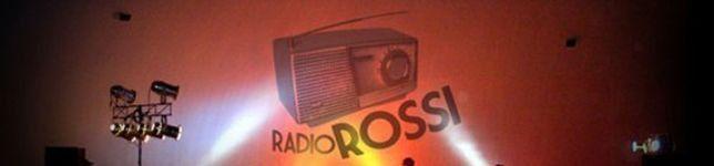 Rádio Rossi
