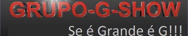 GRUPO G SHOW