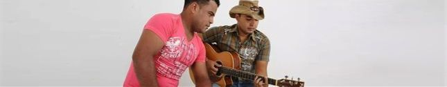 Claudinho & Kauã