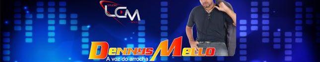 Dennys Mello
