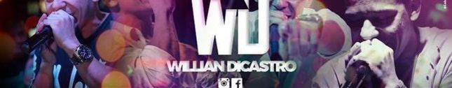 Willian Dicastro