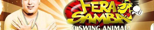 Fera Samba 2014