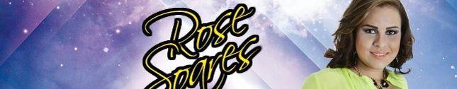 Rose Soares