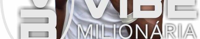 Vibe Milionária