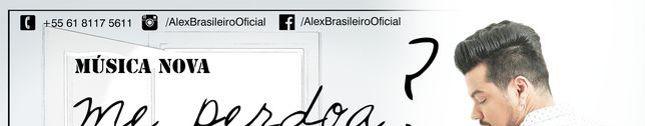 Alex Brasileiro