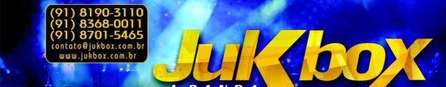 JUKBOX, a banda.