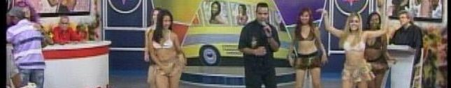 PAULO DIAS CANTA O BREGÃO DAS ANTIGAS