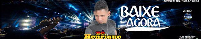 Zé Henrique
