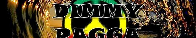 Dimmy Ragga