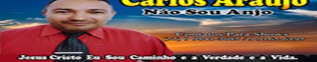 Carlos Araujo 86