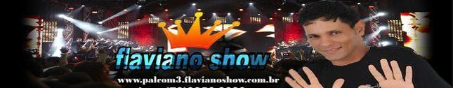 FLAVIANO  SWHOW